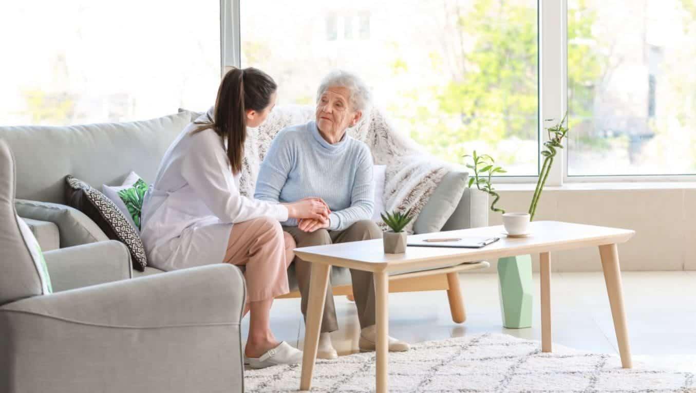 Maintien-à-domicile-Medicalib