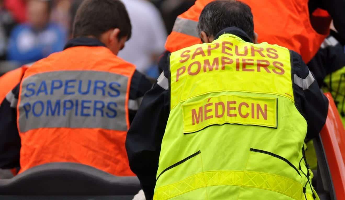 sapeurs-pompiers-Medicalib