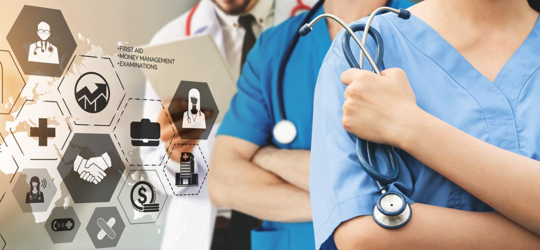 Avantages infirmiers