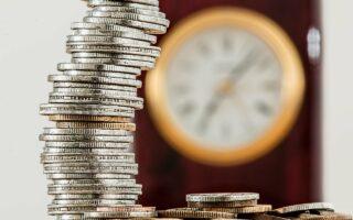Gestion de la comptabilité de l'IDEL