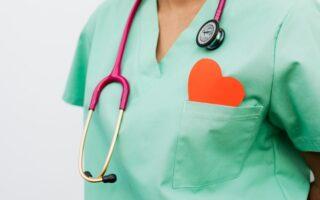 Témoignage installation d'une infirmière libérale