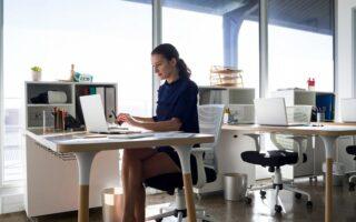 Covid 19 : Assurer la santé et la sécurité des salariés