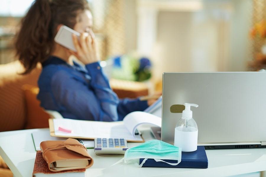 Medicalib organise le dépistage de vos salariés avec les tests antigéniques