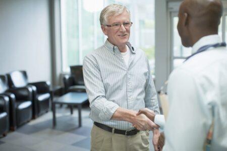 Cancer de l'œsophage : symptômes, diagnostic, traitement