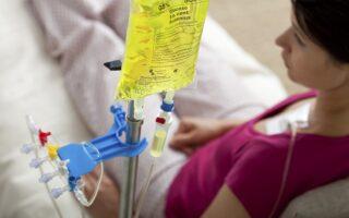 Comment s'organise la chimiothérapie à domicile ?