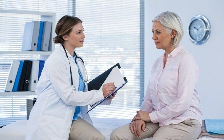 Santé au travail : nouvelle proposition de loi
