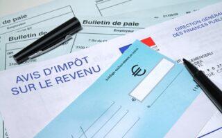 IDEL : ce qu'il faut savoir sur la déclaration d'impôts